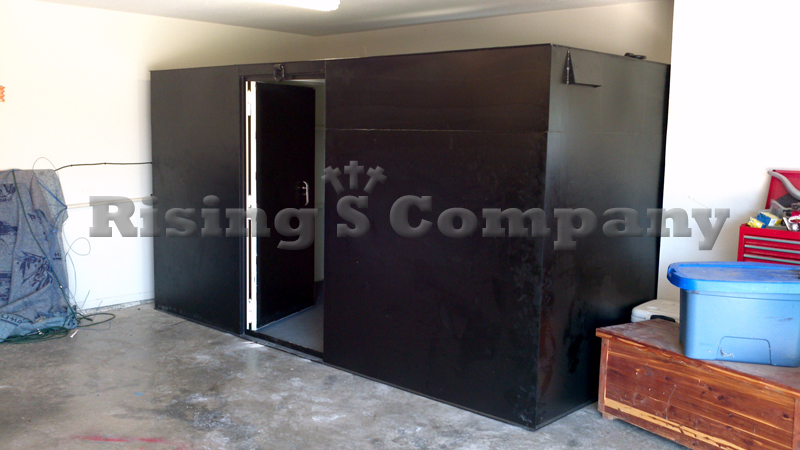 Prices plans residential rsc tornado shelters for House plans with tornado safe room