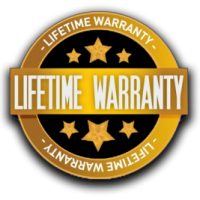 Lifetime-Warranty-BH-Storm-Shelters-300x267